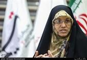 نقاط قوت و ضعف عملکرد دولت در مقابله با ویروس کرونا از زبان منتخب مردم تهران