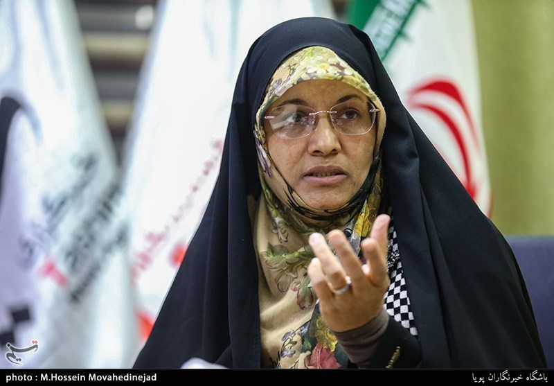 درخواست نماینده تهران برای اعلام وصول طرح تعویق کنکور سراسری