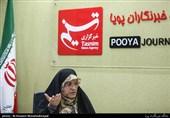 """""""طب سنتی"""" مهمترین مزیت رقابتی ایران در درمان بیماران کرونایی است"""