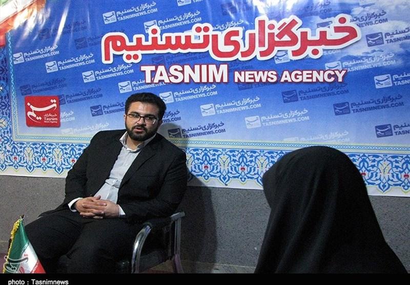 کاندیدای انتخابات مجلس یازدهم در همدان: کاندیداها تقوا و دانش را توأمان داشته باشند
