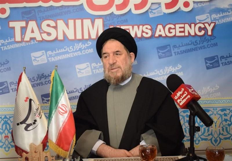 تبریز| مجلس یازدهم در راستای «تحول» اقتصادی، اجتماعی و عدالت پایه ریزی میشود