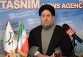 میرتاج الدینی: کلیات طرح اصلاح ساختار بودجه تصویب شد
