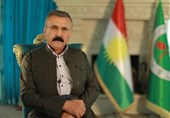 If Only Qassem Soleimani Were Peshmerga Commander, PUK Official Says