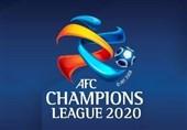 گزارش الشرق الاوسط از برگزاری متمرکز لیگ قهرمانان آسیا/ بحرین و کویت شانس بیشتری برای میزبانی دارند