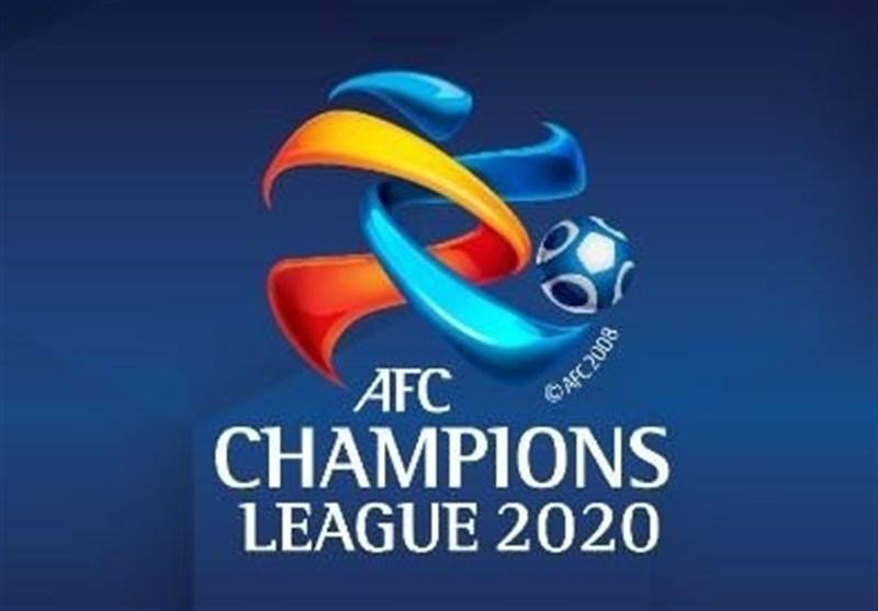 اعلام تاریخ پیشنهادی AFC برای برگزاری دو دیدار انتخابی جام جهانی