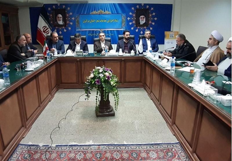 کمیته ویژه نظارتی عید نوروز توسط ستاد تنظیم بازار در استان مرکزی تشکیل میشود