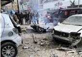 کوئٹہ میں خودکش دھماکہ، 8 افراد جاں بحق اور 19 زخمی
