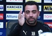 ژاوی: همه میدانند تیمهای ایرانی چقدر قدرتمند هستند/ پیروزی سپاهان برابر العین مرا متعجب کرد