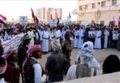 نبرد قبایل شرق یمن با نظامیان سعودی /چرا «المهره» برای عربستان مهم است؟
