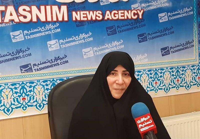 کاندیدای شورای ائتلاف نیروهای انقلاب در کرج: مجلس دهم به بودجه فرهنگی بیتوجه بود