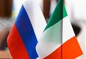 کنترل تسلیحات و لیبی؛ موضوع مذاکرات 2+2 روسیه و ایتالیا