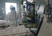 افزایش شمار قربانیان جهانی ویروس کرونا به 2619 نفر