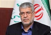حسنبیگی: 238 نامزد انتخابات مجلس در استان تهران انصراف دادند