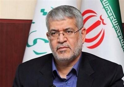 حسنبیگی: ۲۳۸ نامزد انتخابات مجلس در استان تهران انصراف دادند