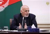 اختصاصی| نتایج نهایی انتخابات افغانستان تا ساعتی دیگر اعلام میشود +لیست کابینه احتمالی اشرفغنی