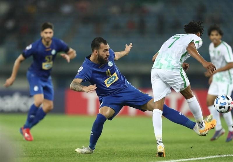 بیاتینیا: ریشه عدم نتیجهگیری فوتبال ایران مدیریتمان است/ پشتوانه نمیسازیم و آنهایی هم که داریم نابود میکنیم