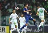 خسارت 300 میلیون دلاری AFC با لغو فصل جاری لیگ قهرمانان