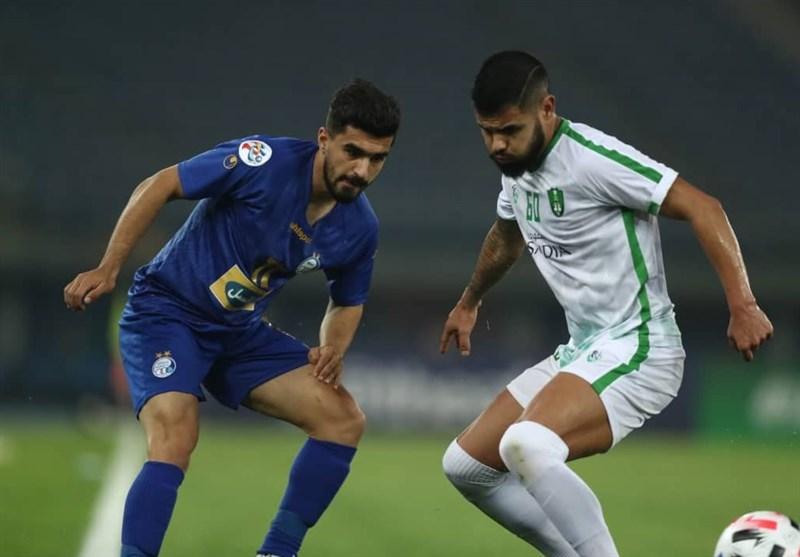 گزینه جدید AFC برای برگزاری لیگ قهرمانان آسیا