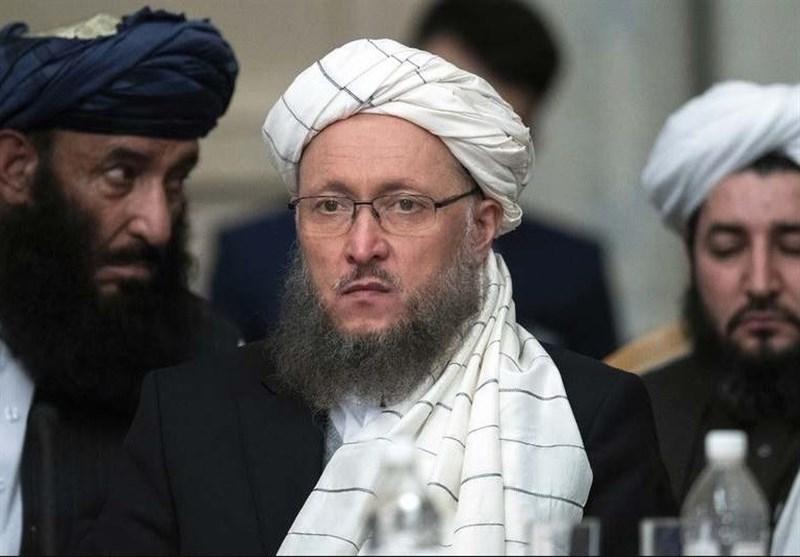 دفترسیاسی طالبان: ما خواستار حل بحران افغانستان از راه گفتوگو هستیم