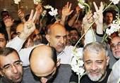 دیپلماسی حاج قاسم 48 اسیر را آزاد کرد