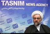 گفتگو| کاندیدای خبرگان در تهران: فقها باید فرهنگ گفتوگو با نسل جوان را بدانند/ هیئت اندیشهورز خبرگان باید مطالبات مردم را پیگیری کند