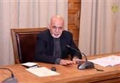 نتایج نهایی انتخابات افغانستان؛ اشرف غنی رئیس جمهور شد