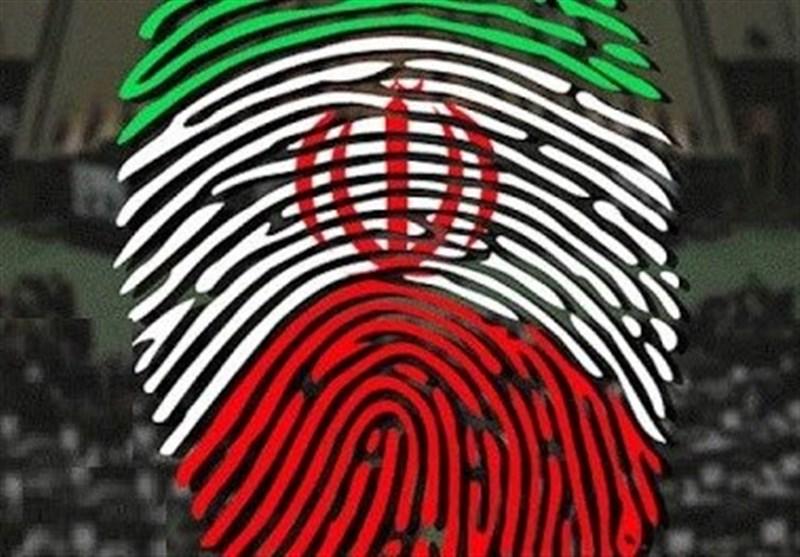تشکیل 47 پرونده تخلف انتخاباتی در استان گیلان؛ دادستانهای استان با مصادیق خرید آرا قاطعانه برخورد میکنند