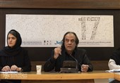 اکران فیلمی دیده نشده از کیارستمی در جشنواره فیلم تصویر/ جزئیات برگزاری نمایشگاه هفدهم تشریح شد