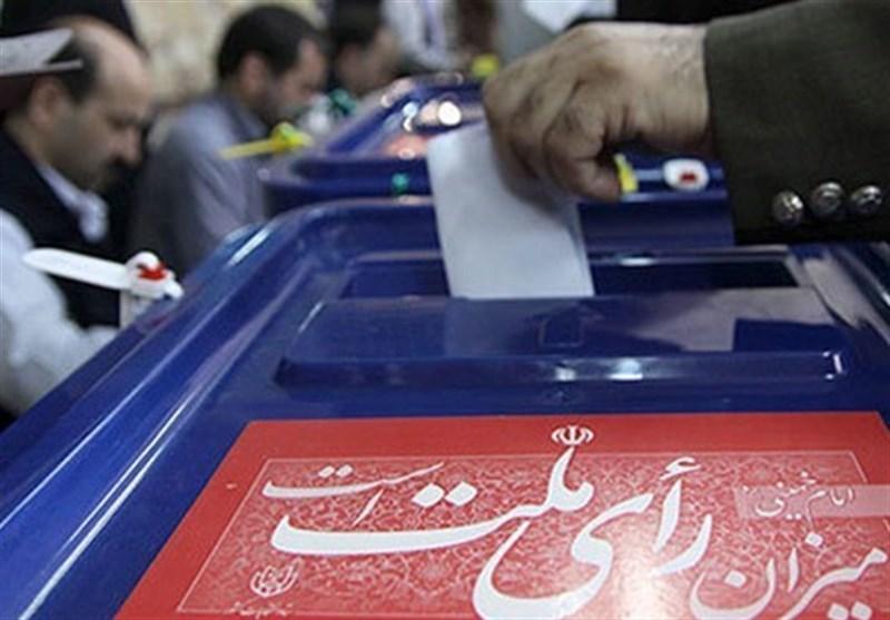 بیش از 400 شعبه آماده اخذ رای مردم شهرستان کرمان است