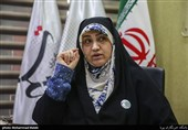 نامه یک نماینده مجلس به حجتالاسلام رئیسی درباره 3 محیطبان مازندرانی