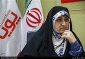 درخواست از معاون روحانی برای اصلاح قانون حمایت قضایی از محیطبانان