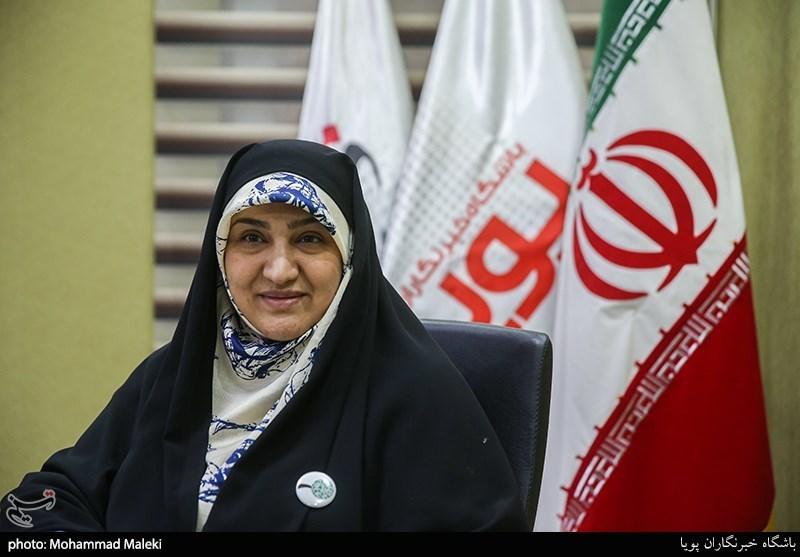 """نمایندگان مجلس در موضوعات و چالشهای کلان محیط زیستی """"خواب"""" بودهاند!/ دهنکجی روحانی به فعالان محیط زیستی با انتخاب کلانتری"""