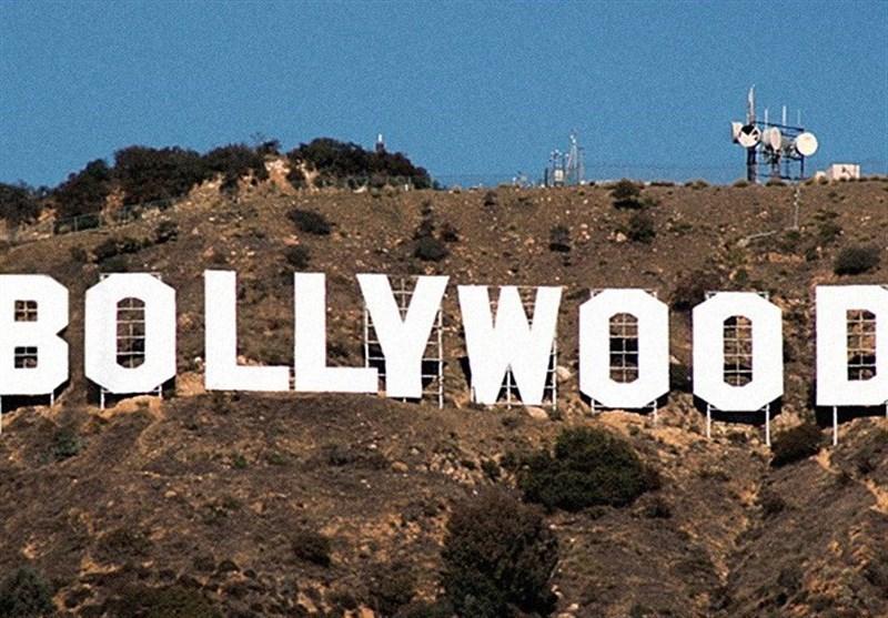 بالیوود فیلم آلمانی را بازسازی میکند