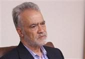 اولویت اقتصادی مجلس قوی|وزیر اسبق کشاورزی: مجلس یازدهم تصدیگری اقتصاد را از دولت بگیرد