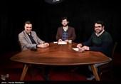 مناظره درباره سی و هشتمین جشنواره فیلم فجر|داروغهزاده: در جشنواره امسال سیاهنمایی نداشتیم/ جودوی: سینما در دولت امید، ناامیدی القا میکند!