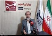 کاندیدای اصولگرایان در کردستان: مجلس دهم بر عملکرد دولت قاطعانه نظارت نکرد / در کنترل تورم مجلس همراه دولت نبود