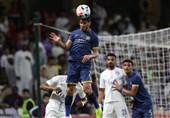 لیگ قهرمانان آسیا  العین امارات دوباره در خانه شکست خورد