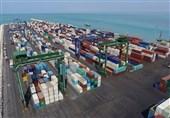 «عیار 15»| صادرات ایران به کشورهای همسایه 2 ساله 2 برابر میشود/ ظرفیت صادرات 100 میلیارد دلاری را از دست ندهیم