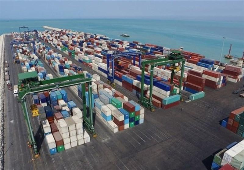 پیشبینی افزایش ۱۰۰درصدی صادرات ایران به عربستان و بحرین