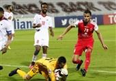 Sharjah's Coach Al Yassi Happy with Persepolis Draw