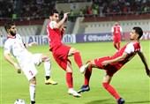 باشگاه پرسپولیس: بازی با التعاون عربستان لغو نشده است