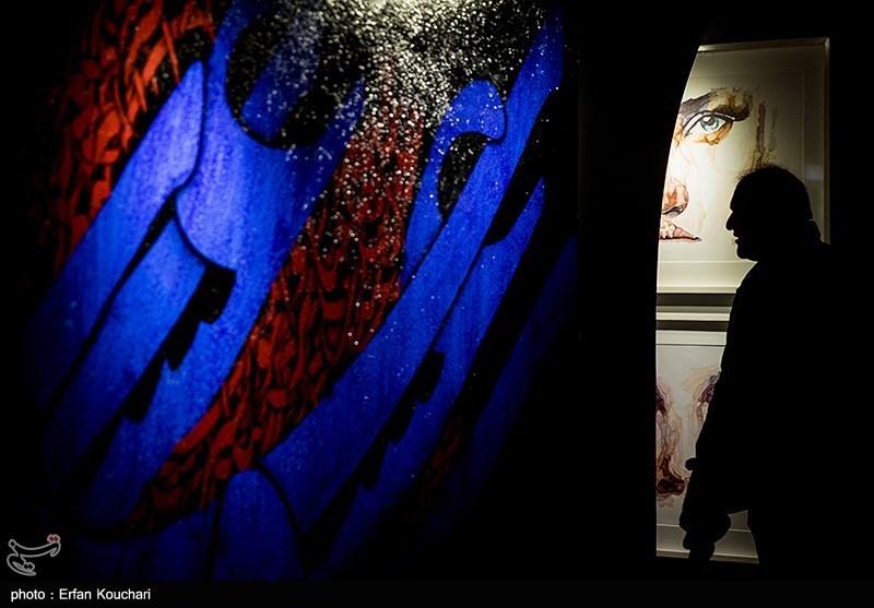 هنرهای تجسمی , لایحه بودجه 1400 , مجلس شورای اسلامی ایران ,