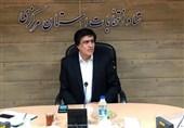 نتایج انتخابات مجلس یازدهم در استان مرکزی اعلام شد