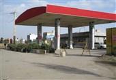 روزانه نزدیک به 3 میلیون لیتر بنزین در جایگاههای سوخت آذربایجانغربی عرضه میشود