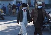 معمای انتشار گاز سمی در کراچی حل شد؛ کشتی آمریکایی مقصر اصلی فاجعه