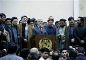 عبدالله: نمیتوانم ملت افغانستان را ناامید کنم