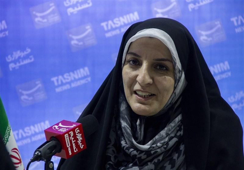 مدیرکل بانوان و خانواده استاندار یزد: خانواده کانون مدیریت رفتارهای اجتماعی نسبت به ویروس کرونا قرار گیرد