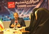 نشست خبری تسنیم| کاندیدای شورای ائتلاف در تهران: در شورا 10 طرح برای بهبود معیشت مردم آماده کردهایم / نقش بانکها در اقتصاد باید محدود شود