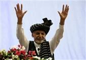 سکوت معنادار کشورهای جهان درباره اعلام پیروزی «اشرف غنی»