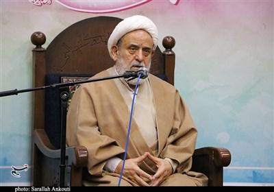 درخواست امام کاظم(ع) از خدا در لحظات آخر